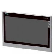 Panel Operatorski SIMATIC HMI TP1900 - 6AV2144-8UC10-0AA0