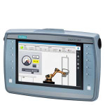 SIMATIC HMI KTP700 MOBILE - 6AV2125-2GB03-0AX0