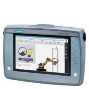 SIMATIC HMI KTP700 MOBILE - 6AV2125-2GB03-0AX0
