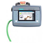SIMATIC HMI KTP400F MOBILE - 6AV2125-2DB23-0AX0