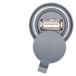 Interfejs USB - 6AV7674-1MF00-0AA0
