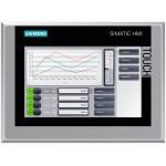 Panel Operatorski SIMATIC HMI TP900 - 6AV2144-8JC10-0AA0