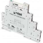 Przekaźnik PIR6W-1P-230VAC/DC 6A 230V AC/DC - 858609