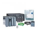 Pakiet Szkoleniowy - 6ES7326-2FS00-4AB1