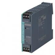 Zasilacz Stabilizowany SITOP PSU100C 24 V/0.6 A - 6EP1331-5BA00
