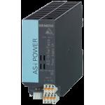 Zasilacz Sieciowy ASI IP20 -3RX9501-1BA00