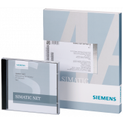 SIMATIC NET SOFTNET-IE S7 LEAN V15 - 6GK1704-1LW15-0AK0
