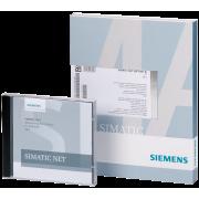Oprogramowanie SOFTNET-IE S7 V14 - 6GK1704-1CW14-0AK0