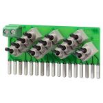 Moduł I/O SIMATIC S7-1200 - 6ES7274-1XH30-0XA0