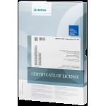 Oprogramowanie Simatic STEP7 SAFETY BASIC V15 - 6ES7833-1FB15-0YA5