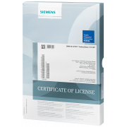 Oprogramowanie Simatic STEP7 SAFETY BASIC V15 - 6ES7833-1FB15-0YK5