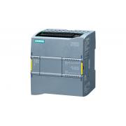 SIMATIC S7-1200, CPU 1212FC DC/DC/DC - 6ES7212-1AF40-0XB0