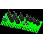 Moduł I/O SIMATIC S7 -1200 - 6ES7274-1XK30-0XA0