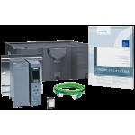 Zestaw startowy SIMATIC S7-1500 - 6ES7511-1TK01-4YB5
