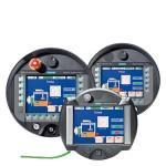 SIMATIC. Panel Mobilny 277 - 6AV6645-0CA01-0AX0