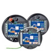 SIMATIC. Panel Mobilny 277 - 6AV6645-0CC01-0AX0