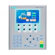 SIMATIC Przyciskowy Panel Operatorski KP400 BASIC COLOR PN - 6AV6647-0AJ11-3AX0