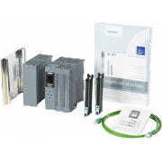 Zestaw startowy SIMATIC S7-1500 - 6ES7511-1CK02-4YB5