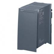 Zasilacz Standardowy PM 1507 - 6EP1333-4BA00