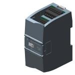 SIMATIC S7-1200, moduł Wejść/Wyjść Binarnych SM 1223 - 6ES7223-1BH32-0XB0