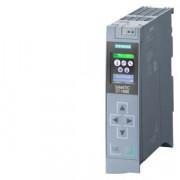 SIMATIC S7-1500,  CPU 1511-1 PN - 6ES7511-1AK00-0AB0