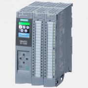 Sterownik SIMATIC S7-1500 Compact CPU CPU 1511C-1PN - 6ES7511-1CK01-0AB0