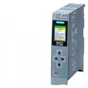 Sterownik SIMATIC S7-1500T, CPU 1511TF-1 PN - 6ES7511-1UK01-0AB0