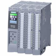 Sterownik SIMATIC S7-1500 Compact CPU CPU 1512C-1 PN - 6ES7512-1CK01-0AB0