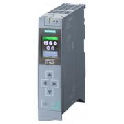 SIMATIC S7-1500, CPU 1513-1 PN - 6ES7513-1AL00-0AB0
