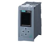 SIMATIC S7-1500, CPU 1516-3 PN/DP - 6ES7516-3AN01-0AB0