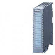 SIMATIC S7-1500, Moduł Wejść Binarnych, 16 Wejść (230V AC) - 6ES7521-1FH00-0AA0