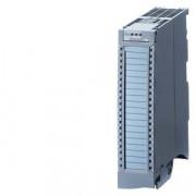 SIMATIC S7-1500, Moduł Wyjść Binarnych, 16 Wyjść (24V DC/0.5A)  - 6ES7522-1BH00-0AB0