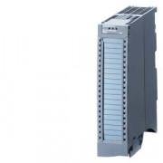 SIMATIC S7-1500, Moduł Wejść Analogowych, 8 Wejść HIGH SPEED Napięciowych/Prądowych - 6ES7531-7NF10-0AB0
