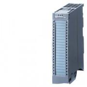 SIMATIC S7-1500, Moduł Licznikowy - 6ES7550-1AA00-0AB0
