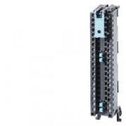SIMATIC S7-1500, Listwa Przyłączeniowa, Przyłącze śrubowe - 6ES7592-1AM00-0XB0