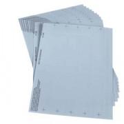 SIMATIC S7-1500, Etykieta Modułów AL (SZARA) - 6ES7592-2AX00-0AA0