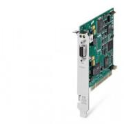 Communication Processor CP 5612 PCI-CARD - 6GK1561-2AA00