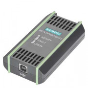 PC Adapter USB A2 USB-Adapter - 6GK1571-0BA00-0AA0