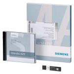 SIMATIC NET  PB Softnet-S7 V8.1 - 6GK1704-5CW08-1AA0