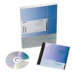 SIMATIC NET  PROFIBUS Softnet-S7 V8.0 - 6GK1704-5CW80-3AA0