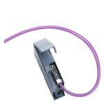 SIMATIC S7-1500, Moduł Komunikacyjny - 6GK7542-5DX00-0XE0