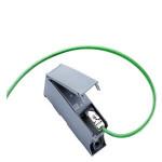 SIMATIC S7-1500, Procesor Komunikacyjny - 6GK7543-1AX00-0XE0