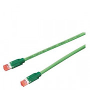 SIMATIC NET Kabel, Ethernet (ZAROBIONY) RJ45/RJ45 - 6XV1870-3QH60