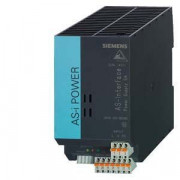 Zasilacz AS-i Power 5A 120 V / 230 V AC AS-Interface - 3RX9502-0BA00