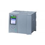 Sterownik SIMATIC S7-1500T, CPU 1517T-3 PN / DP - 6ES7517-3TP00-0AB0