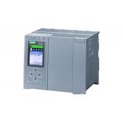 Sterownik SIMATIC S7-1500TF, CPU 1516TF-3 PN / DP - 6ES7516-3UN00-0AB0