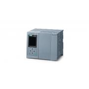 SIMATIC S7-1500F, CPU 1518F-4 PN / DP ODK - 6ES7518-4FP00-3AB0
