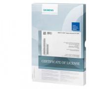 Oprogramowanie SIMATIC S7 - 6ES7833-1FA15-0YA5
