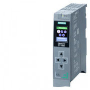 Sterownik SIMATIC S7-1500T, CPU 1511T-1 PN - 6ES7511-1TK01-0AB0