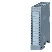 Moduł Technologiczny SIWAREX WP522 ST - 7MH4980-2AA01